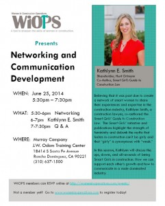KES Networking 1